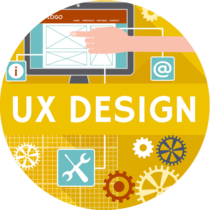 UX Design