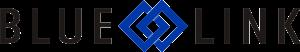 Blue_Link_Logo_large_(high_res)