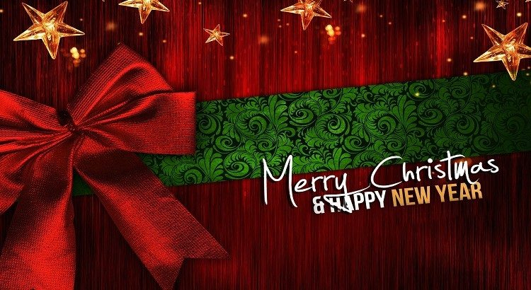 merry-christmas-and-happy-new-year-hd