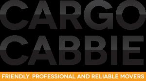 cargo_cabbie_logo