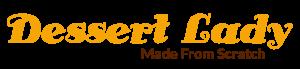 deset-logo