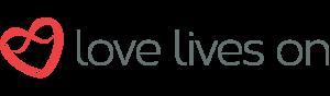 love_lives_on-_logo