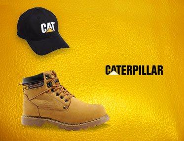 Shop Caterpillar