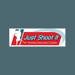 just-shoot-it