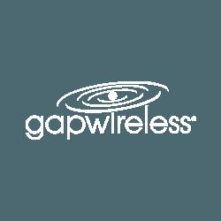 Gap Wireless