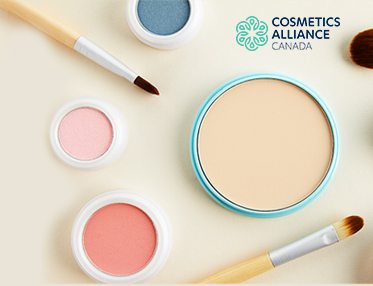 Cosmetics Alliance Canada