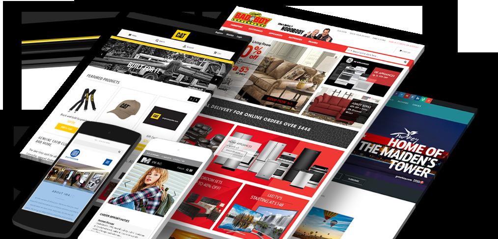 innovative-website-design