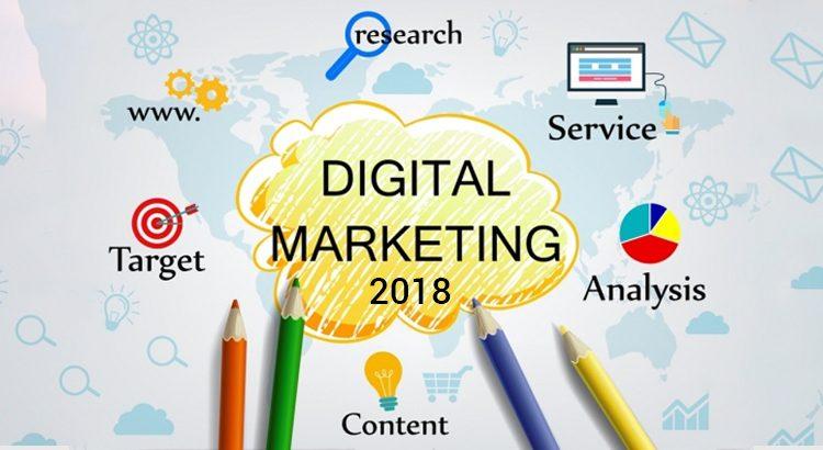 digital-Marketing-2018