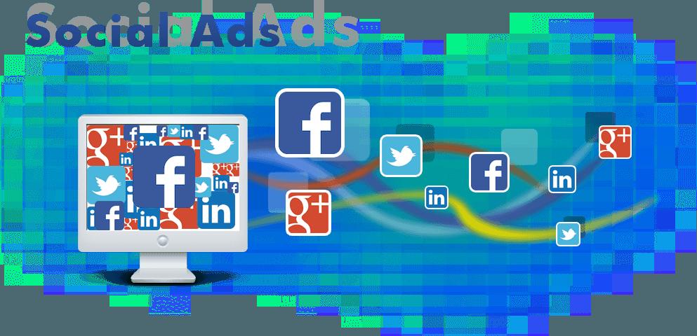 social-ad