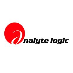 Analyte Logic Logo