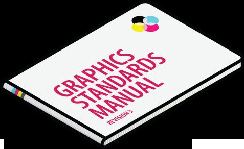 Create Brand Guide