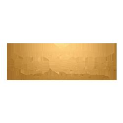 Don Valley Logo