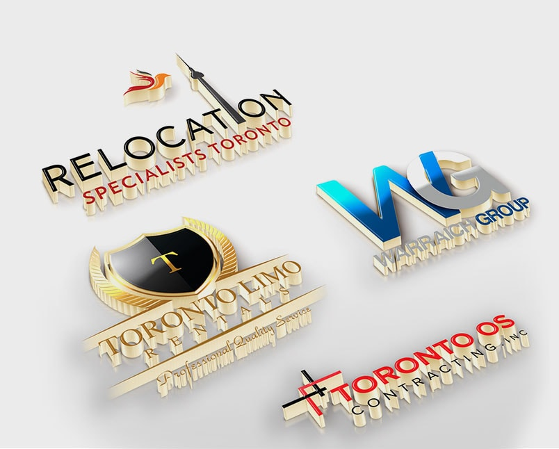 Graphic Design Toronto