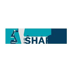 Anil Sharma logo