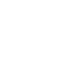 Ash Events and wedding planning