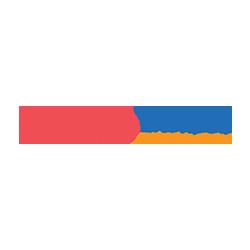 Dhulha Dhulhan logo
