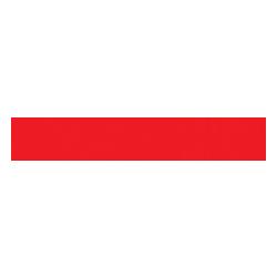 Military Family Logo