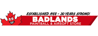 badlands-logo