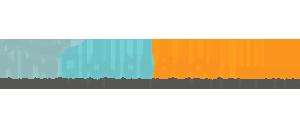 nine-logo