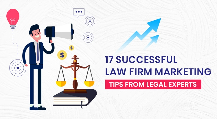 17-Successful-Law-Marketing-Firm-Tips-From-Legal-Experts-twitter